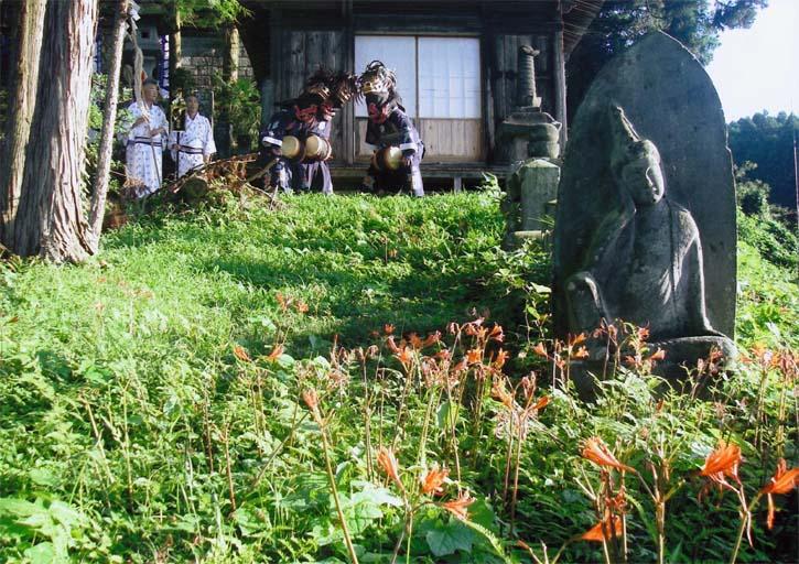 逆面エコ・アグリの里「生きものと農村の共存」 −心の原風景−(宇都宮市 逆面町)