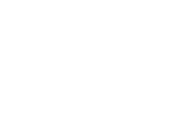 栃木県農業大学校 - TOCHIGI AGRICULTURAL COLLEGE