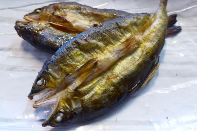 明星漁業生産組合