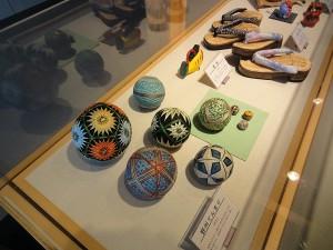栃木の伝統工芸品