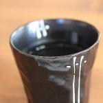 茂木町産のはとむぎ茶