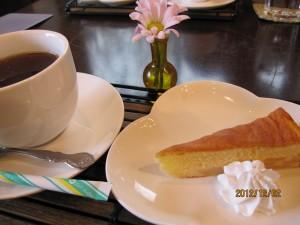 NAZUNA-CAKE