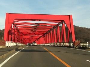 興野大橋①