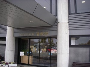 喜連川 013