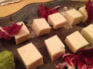日光ゆば豆腐