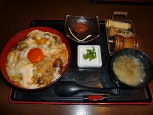 栃木軍鶏セット