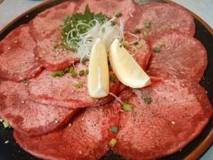 阿吾羅 お肉②