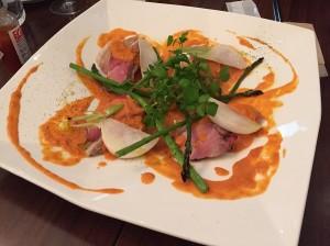 豚の料理_ブログ用